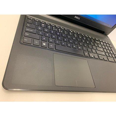 Dell Vostro 15 Laptop I GEBRUIKT MET GARANTIE
