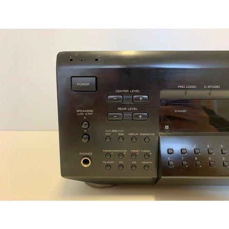 Sony STR-DE315 Versterker | GEBRUIKT MET GARANTIE