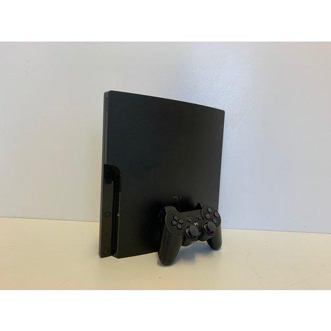 Playstation 3 320GB I ZGAN MET GARANTIE I