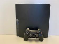 Sony Playstation 3 320GB I ZGAN MET GARANTIE I