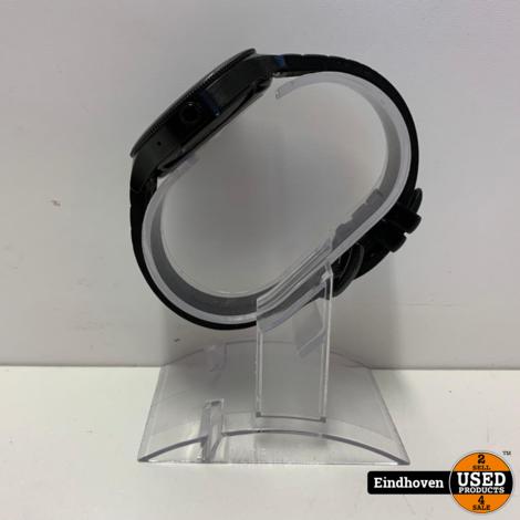 Fossil DW5A Smartwatch   ZGAN MET GARANTIE