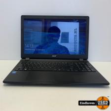 acer Acer Aspire ES1-531-C8S7   ZGAN MET GARANTIE