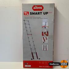 Altrex Altrex Smart UP EN-131-6 ladder | NIEUW MET GARANTIE