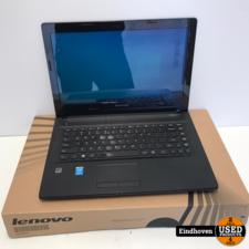lenovo Lenovo G40-80 i5 500GB I ZGAN MET GARANTIE