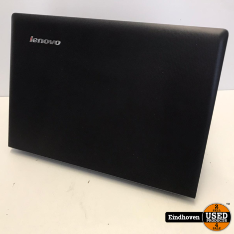 Lenovo G40-80 i5 500GB I ZGAN MET GARANTIE