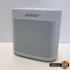 bose Bose soundlink color 2 bluetooth | ZGAN MET GARANTIE