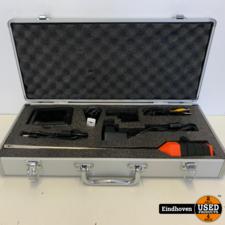 Video Video Endiscoop camera set TC4908