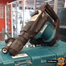 Makita HR4010C AVT - SDS MAX Combihamer 1100W