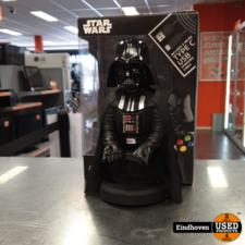 Star Wars Darth Vader Controller standaard