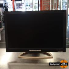 Packard Bell Maestro 221W 22 inch monitor