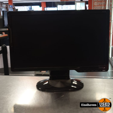 Benq G925HDA LCD monitor 18.5 inch
