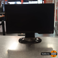 Benq G925HDA 18.5 inch LCD monitor