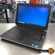 Dell Dell Latitude E5430 - Core i5-8GB Ram Windows 10 laptop