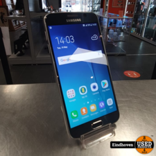 Samsung Galaxy S6 32GB Blue edition