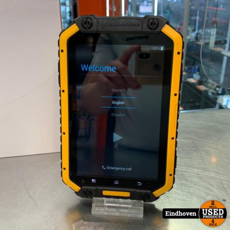Astron ToughPro Sa-TB14 tablet 4G