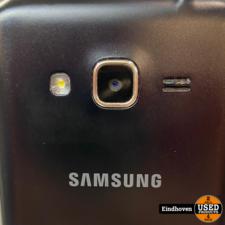 samsung Samsung Galaxy J3 2016