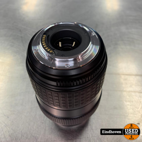 Olympus 40-150mm lens