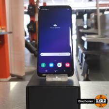 Samsung Galaxy S9 PLUS - S9+ 64GB Black