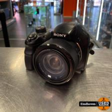 Sony Sony DSC-HX300 Camera