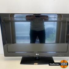 LG LG 32LS3400 32 Inch Met HDMI Televisie
