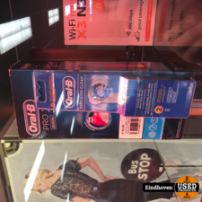 Oral B-Pro 2000N 3 Tandenborstel | NIEUW MET GARANTIE