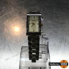 Fossil Dames Horloge | Nette staat | Met garantie