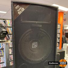 SkyTec SL12 Disco speaker 12