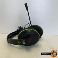 turtle beach earforce xl headset