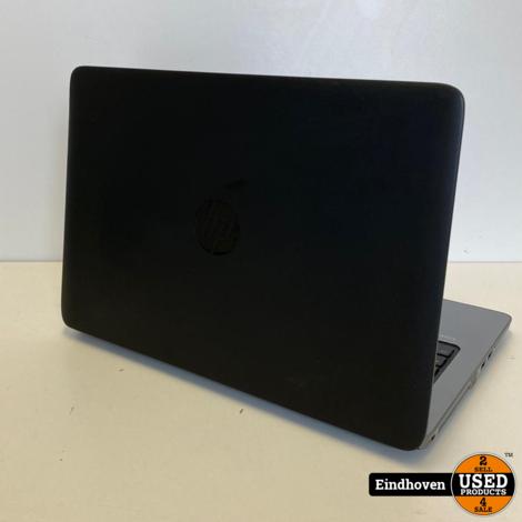 Hp elitebook 840 Windows 10 | Met garantie