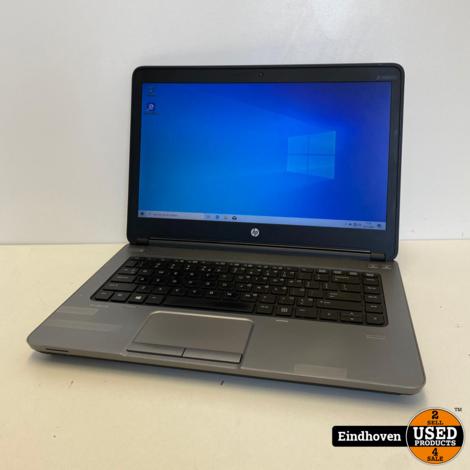 Hp Probook Mt41 | Met garantie
