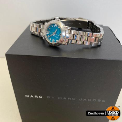 Marc jacobs 112800 Damens horloge | met garantie