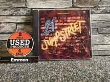 CD - 21 Jumpstreet - Original Soundtrack