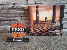 CD - Aangenaam Klassiek