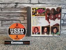 CD - 25 Jaar Popmuziek - 1973/1974