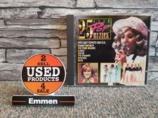 CD - 25 Jaar Popmuziek - 1975