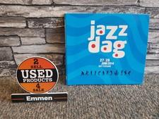 2 CD - Jazz Dag 2014