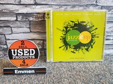 2 CD - Various - Jazzitup - Drinks, Dinner & Dance