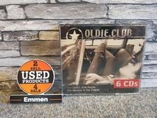 6 CD - Oldie.Club