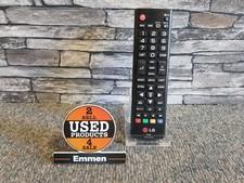 LG AKB73715603 - Afstandsbediening voor TV
