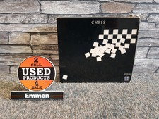 2CD - Chess - Andersson / Rice / Ulvaeus