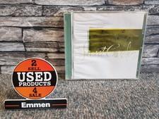 CD - Secret Garden - Once in a Red Moon