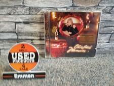 CD - Barbra Streisand - Christmas Memories