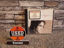 CD - Josh Groban - Josh Groban