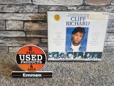 2CD - Cliff Richard - The Definitive Love Album