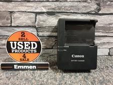 Canon LC-E8E - Acculader (origineel)