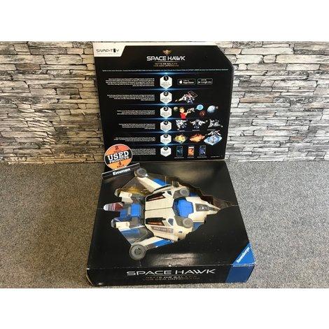 Space Hawk - Ravensburger (NIEUW)