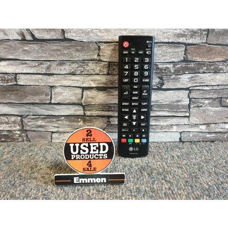 LG AKB73975786 - Afstandsbediening voor TV