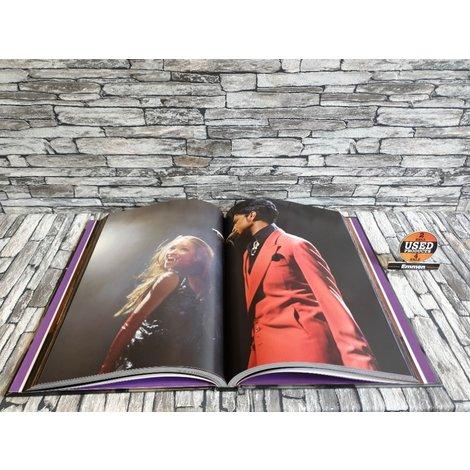 Prince - Randee St. Nicholas - 21 Nights - Met CD Indigo Nights - Live Sessions