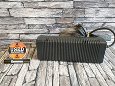 XBOX 360 Adapter Model PE-2151-02MX