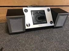 Bench KH-350 Radio